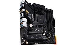 Asus TUF Gaming B550M-Plus WiFi