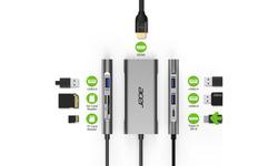 Acer HP.DSCAB.001