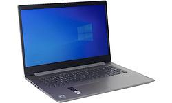 Lenovo IdeaPad 3 17IML05 (81WC004FMH)