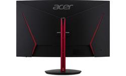 Acer Nitro XZ322QUPbmiiphx