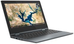 Lenovo IdeaPad Flex 3 11IGL05 (82BB0012MH)