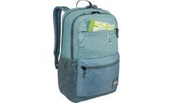 Case Logic Campus Uplink Backpack 26L Trellis/balsam