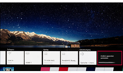 LG OLED48CX6LB