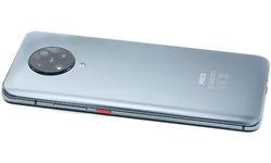 Xiaomi Poco F2 Pro 128GB Grey