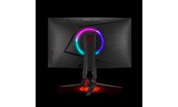 Asus XG27WQ Monitor