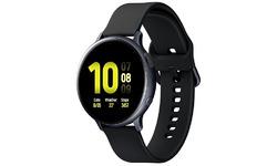 Samsung Galaxy Watch Active2 Aluminium 44mm Black