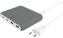Xtorm USB Power Hub Edge XPD20