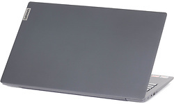 Lenovo IdeaPad 5 15ARE05 (81YQ002BMH)