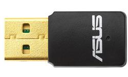 Asus USB-N13 C1
