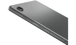 Lenovo M10 Smart Tab 64GB