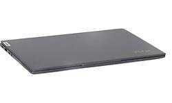 Lenovo Yoga Slim 7 (82A20087MH)