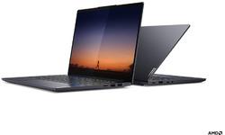 Lenovo Yoga Slim 7 (82A2005KMH)