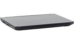 Acer Nitro 5 AN515-55-79HL