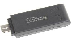Kingston DataTraveler DT70 128GB Black