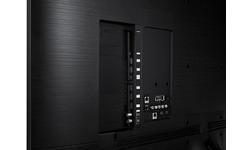 Samsung LH43