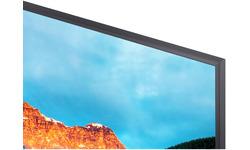 Samsung LH75BE