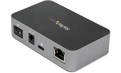 StarTech.com HB31C2A1CGS