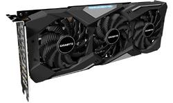 Gigabyte GeForce RTX 2060 Super Gaming OC 3X 8GB (rev. 2.0)