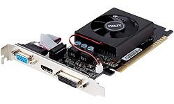 Palit GeForce GT 710 1GB