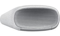 Samsung HW-S61T Grey