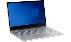 HP Pavilion x360 14-DW0800ND (10B82EA)