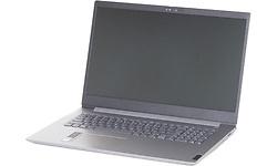 Lenovo IdeaPad 3 17IML05 (81WC006AMH)