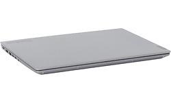 Lenovo ThinkBook 14-IIL (20SL00K4MH)