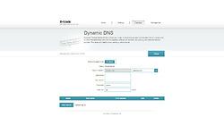 D-Link DIR-X1860