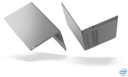 Lenovo IdeaPad 5 (81YK00FJMB)