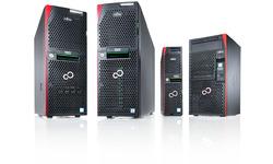 Fujitsu Primergy TX1310 M3 (VFY:T1313SX240NL)