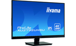 Iiyama XU2792UHSU-B1