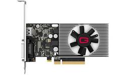 Gainward GeForce GT 1030 2GB