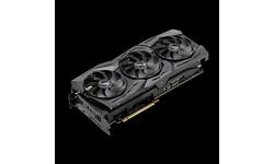Asus RoG Strix GeForce RTX 2070 Super Gaming 8GB