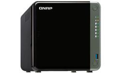 QNAP TS-453D-8G