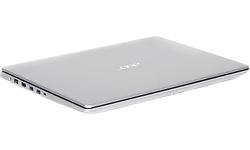 Acer Aspire 5 A514-53-3970