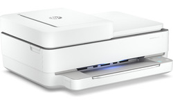 HP Envy Pro 6432