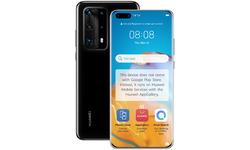 Huawei P40 Pro+ Black
