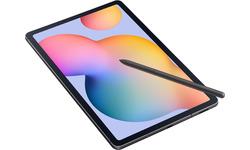 Samsung Galaxy Tab S6 Lite 10.4 64GB Grey