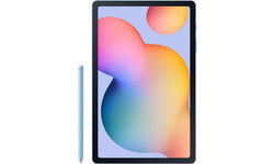 Samsung Galaxy Tab S6 Lite 10.4 64GB Blue