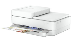 HP Envy Pro 6422