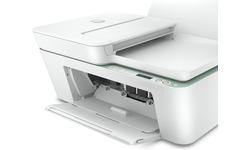 HP Deskjet Plus 4122