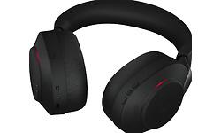 Jabra Evolve2 85 Link380c MS Stereo USB-C Black