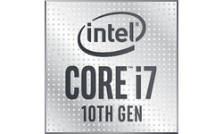 Intel Core i9 10900KF Tray
