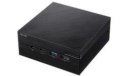 Asus Mini PC PN60 BB3004MD