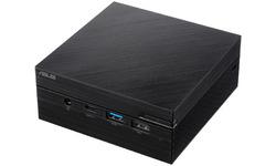Asus Mini PC PN60 BB5012MD