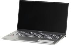 Asus VivoBook 15 X512DA-EJ1453T