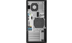 HP Z2 G4 (9LP62ES)