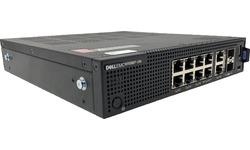 Dell N-Series N1108EP