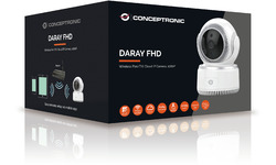 Conceptronic DARAY01W