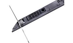 Sony Bravia KD-55XH9005